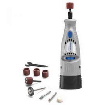 Dremel MiniMite Rotary Tool