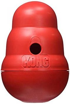 Kong-Wobbler-Toy-