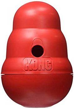 Kong-Wobbler-Toy-