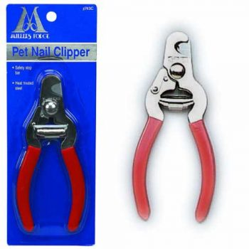 Millers-Forge-Stainless-Steel-Nail-Clipper-Plier-Style