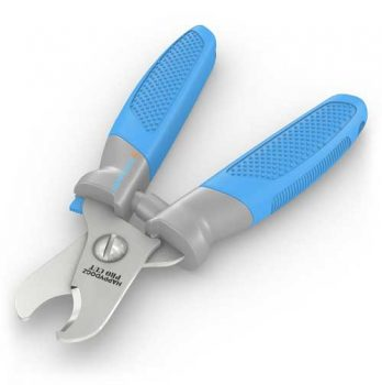 Pro-Cut-Pet-Nail-Clippers-for-Dogs-and-Cats