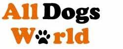 alldogsworld.com